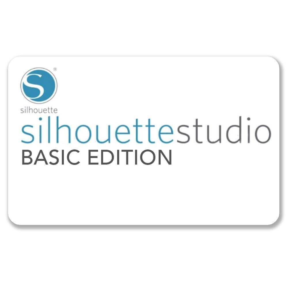 Silhouette Studio 101, Part 1 with Route 9 Library