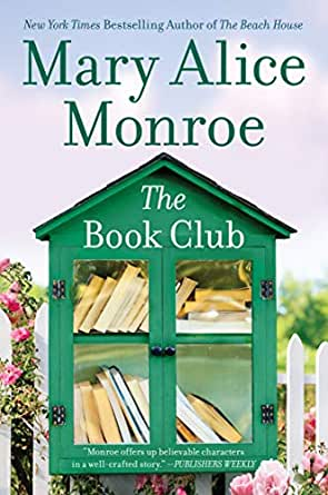Hockessin Library Chick Lit Book Group
