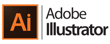 Maker Program: Adobe Illustrator Basics Part 1 With Route 9 Library