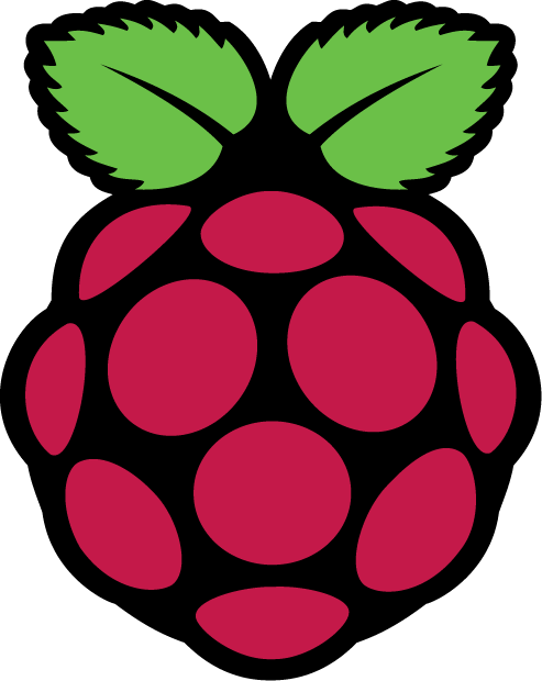 TinkerSpace  Introduction to Python/Raspberry Pi