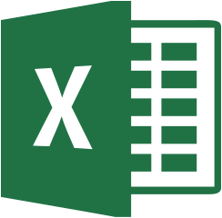 TinkerSpace - Excel Tips & Tricks
