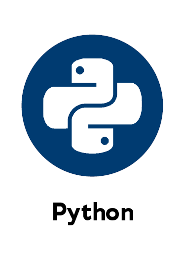 TinkerSpace: Intro to Python