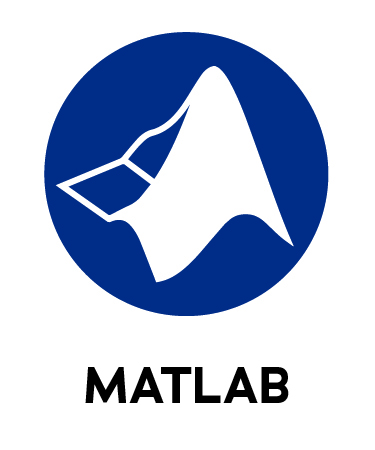 TinkerSpace: Introduction to MATLAB