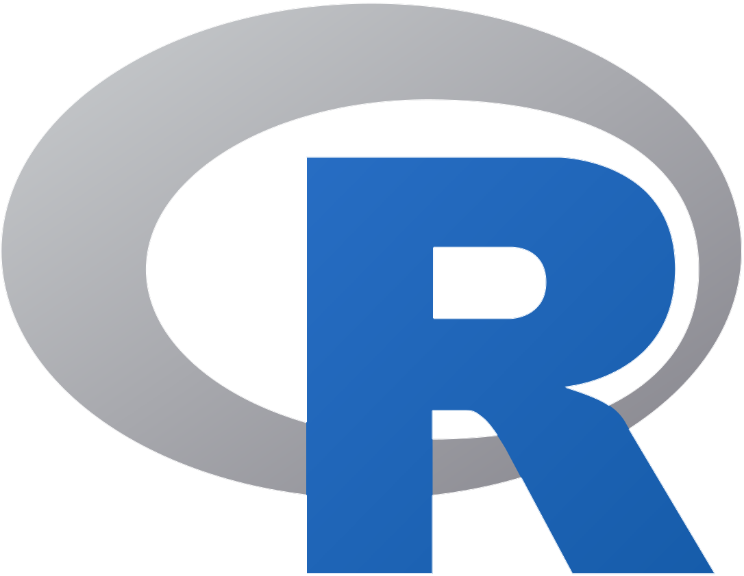 TinkerSpace - Introduction to R