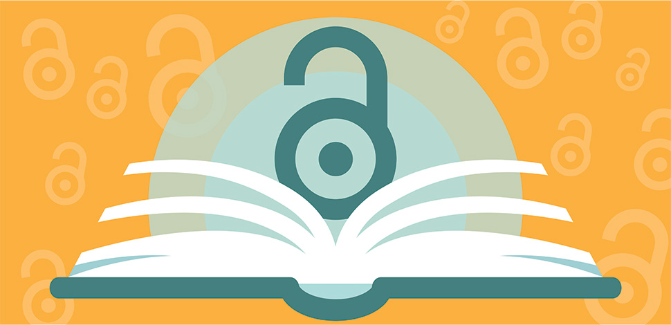 Open Access Book Publishing: Cross-Disciplinary Perspectives