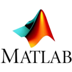 TinkerSpace - Introduction to MatLab