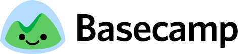 Introducing Basecamp for  Team Communication and Project Management