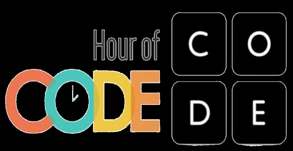 Teen Coding Event