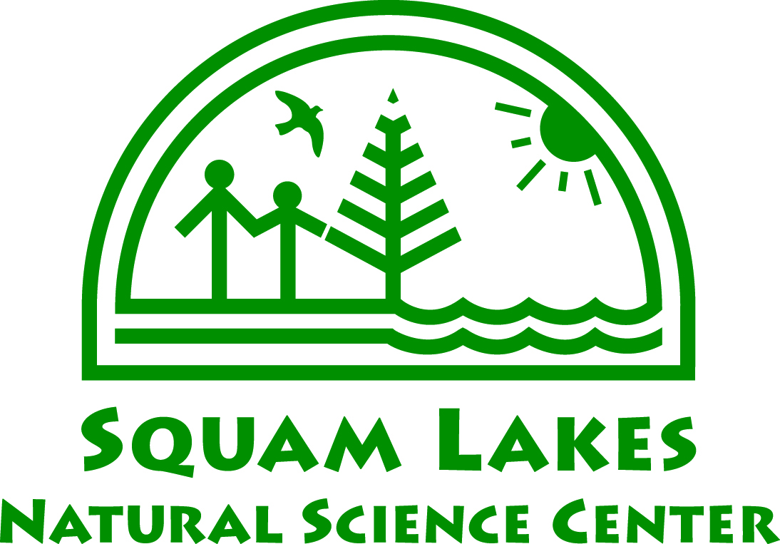 Squam Lake Science Center - Stay Connected to Nature