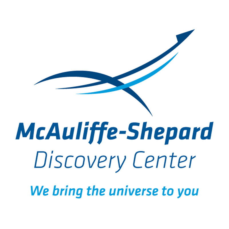 McAuliffe-Shepard Blog - STEM online