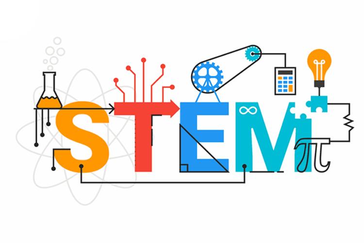 Virtual STEM