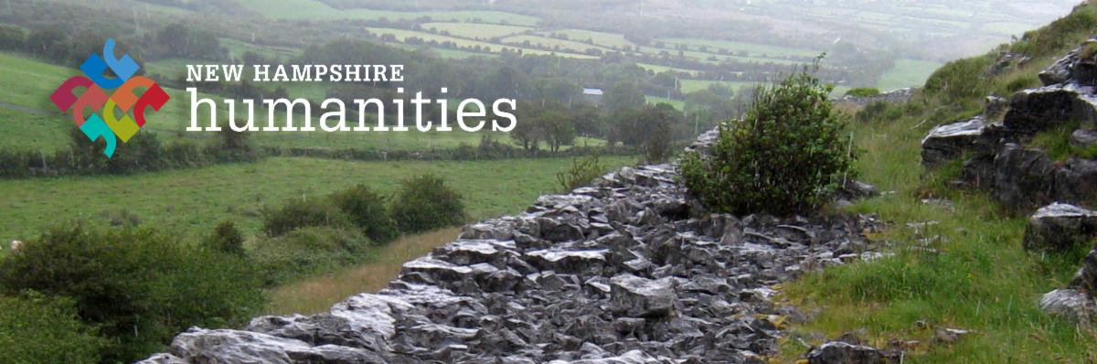 Humanities To Go Online: Ireland's Great Famine in Irish-American History