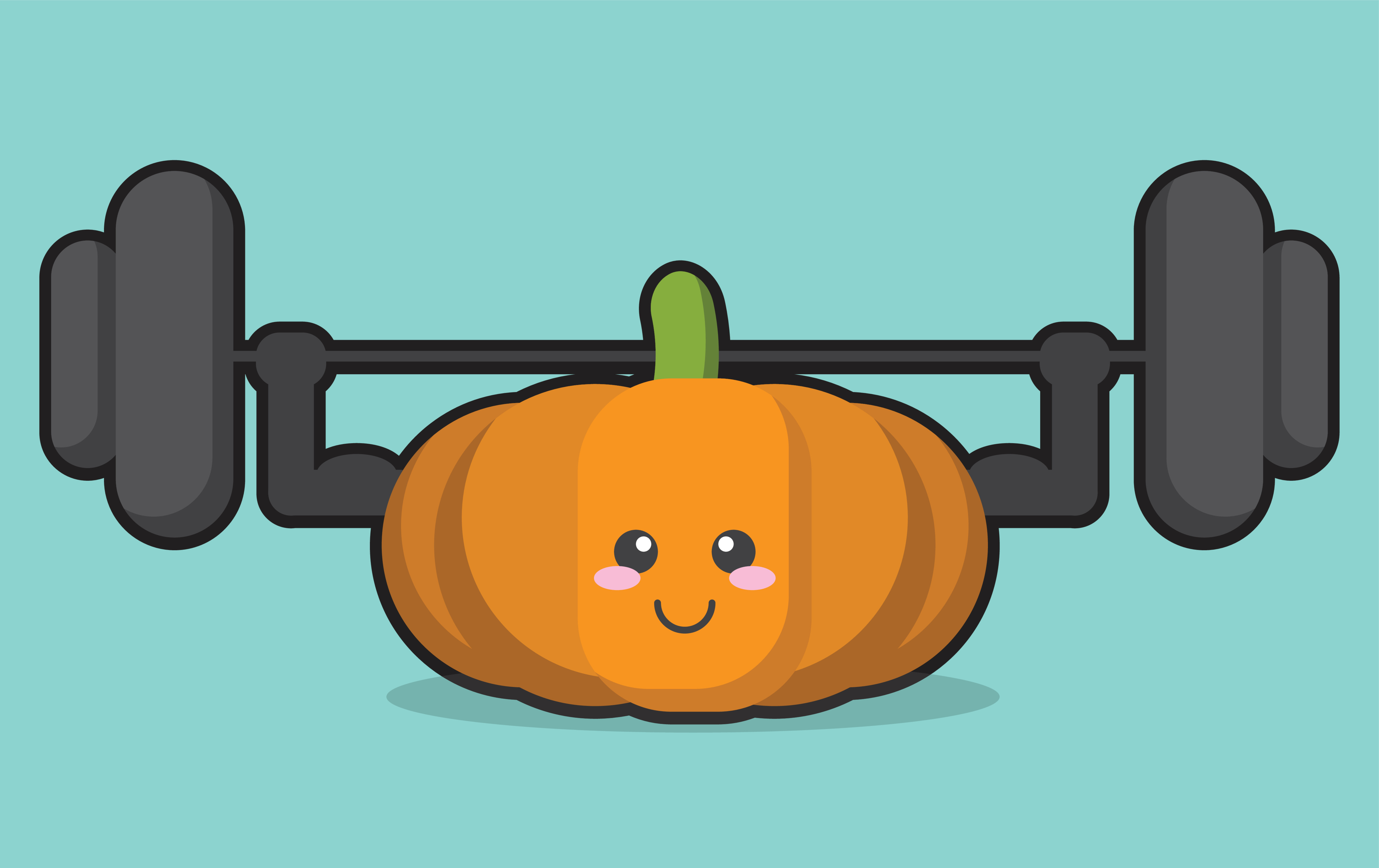 Zumba Gold Halloween! Get Moving With Your Library