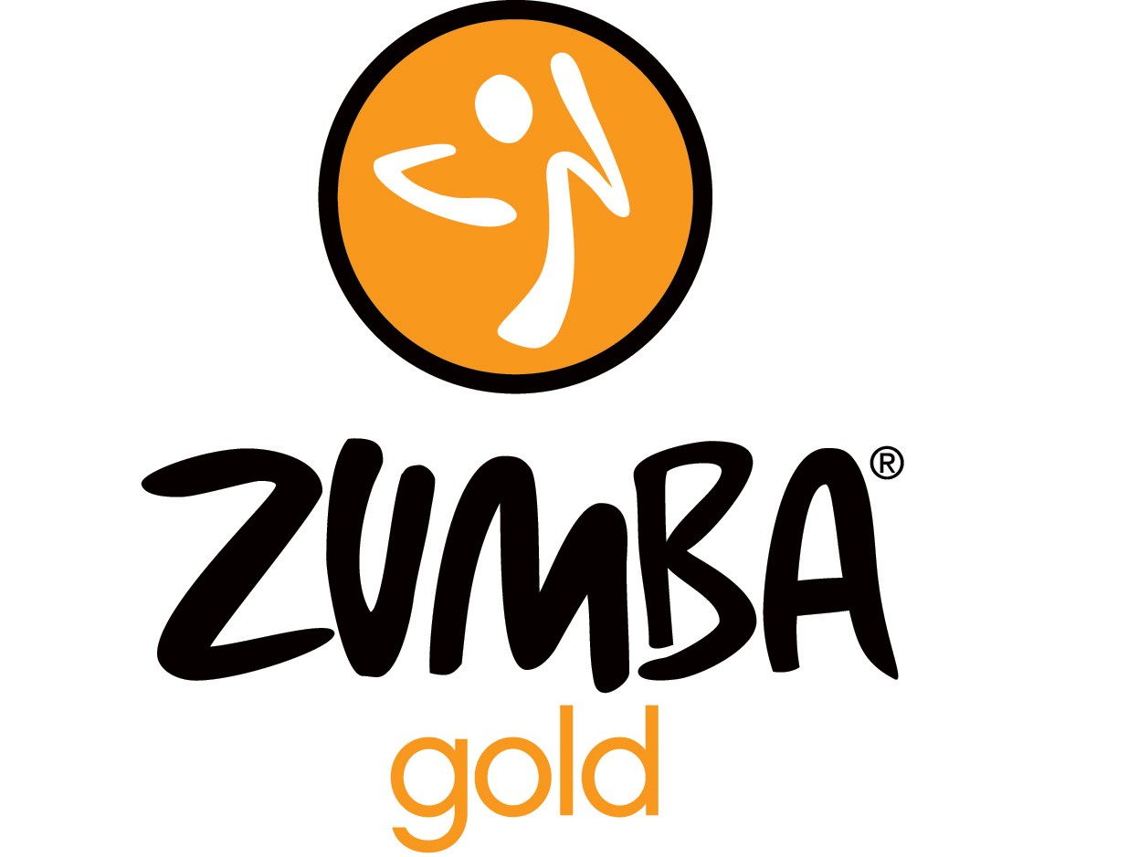 Zumba Gold! Get Moving With Your Library