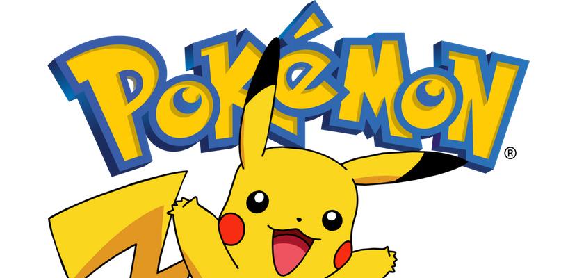 Virtual Pokémon Club