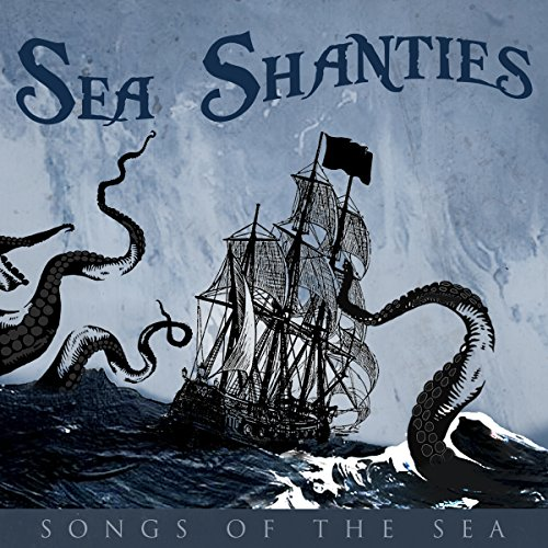 Sea Shanty Singalong