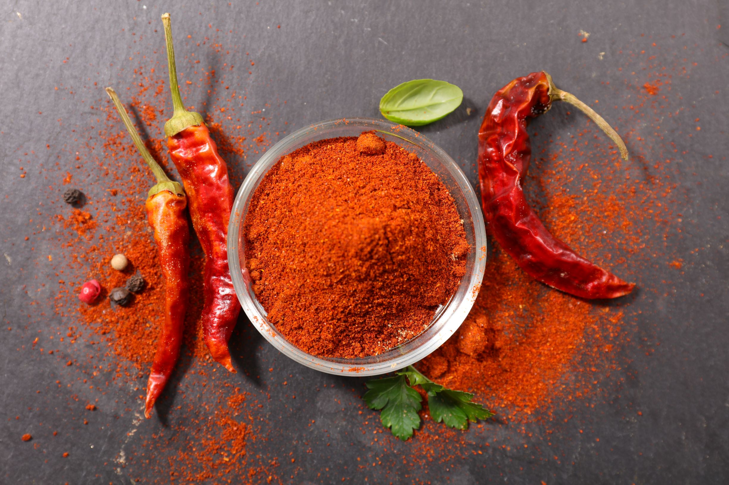 Spice Club Chat Group
