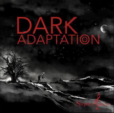 """NH Astronomical Society Presents: """"Dark Adaptation"""""""