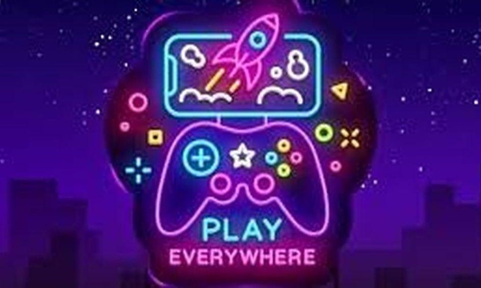 Video Game Club: Among Us