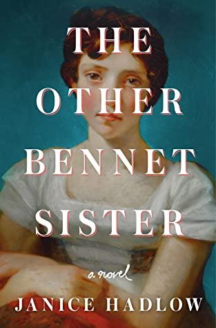 Austen Book Club: Persuasion, by Jane Austen