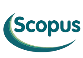 Scopus Workshop for Graduate Students