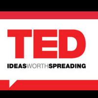 TED Talk: Recycling