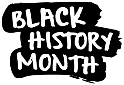 Black History Month event: Drop by Button Making