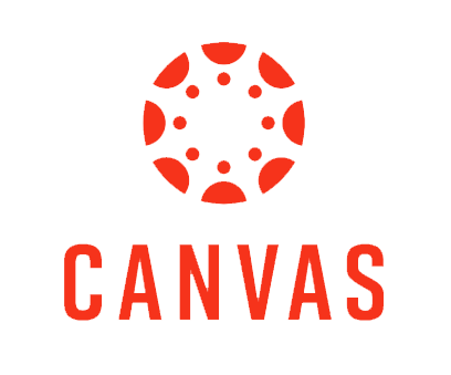 Canvas: New Editor info session