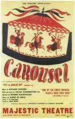 Movie Matinee: Carousel