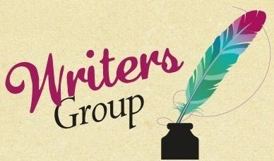 Cat Tales- Writers Group