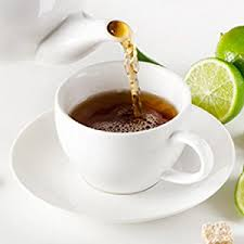 Importance of Tea in Chinese Culture