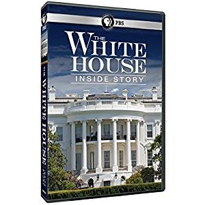The White House: Inside Story Documentary