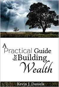 Author Talk A Practical Guide for Building Wealth