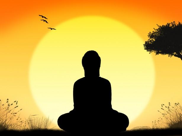 Improving Your Life Through Meditation