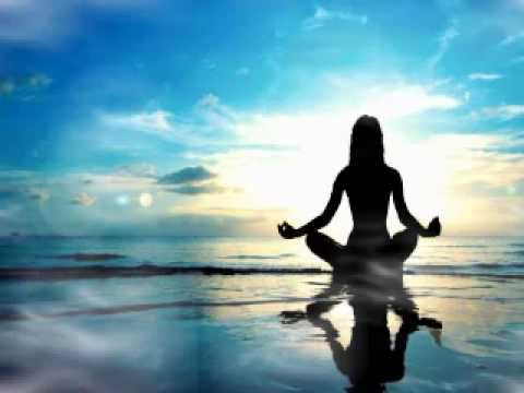 Meditation - the WOW Factor: Younger, Thinner, Healthier and More...