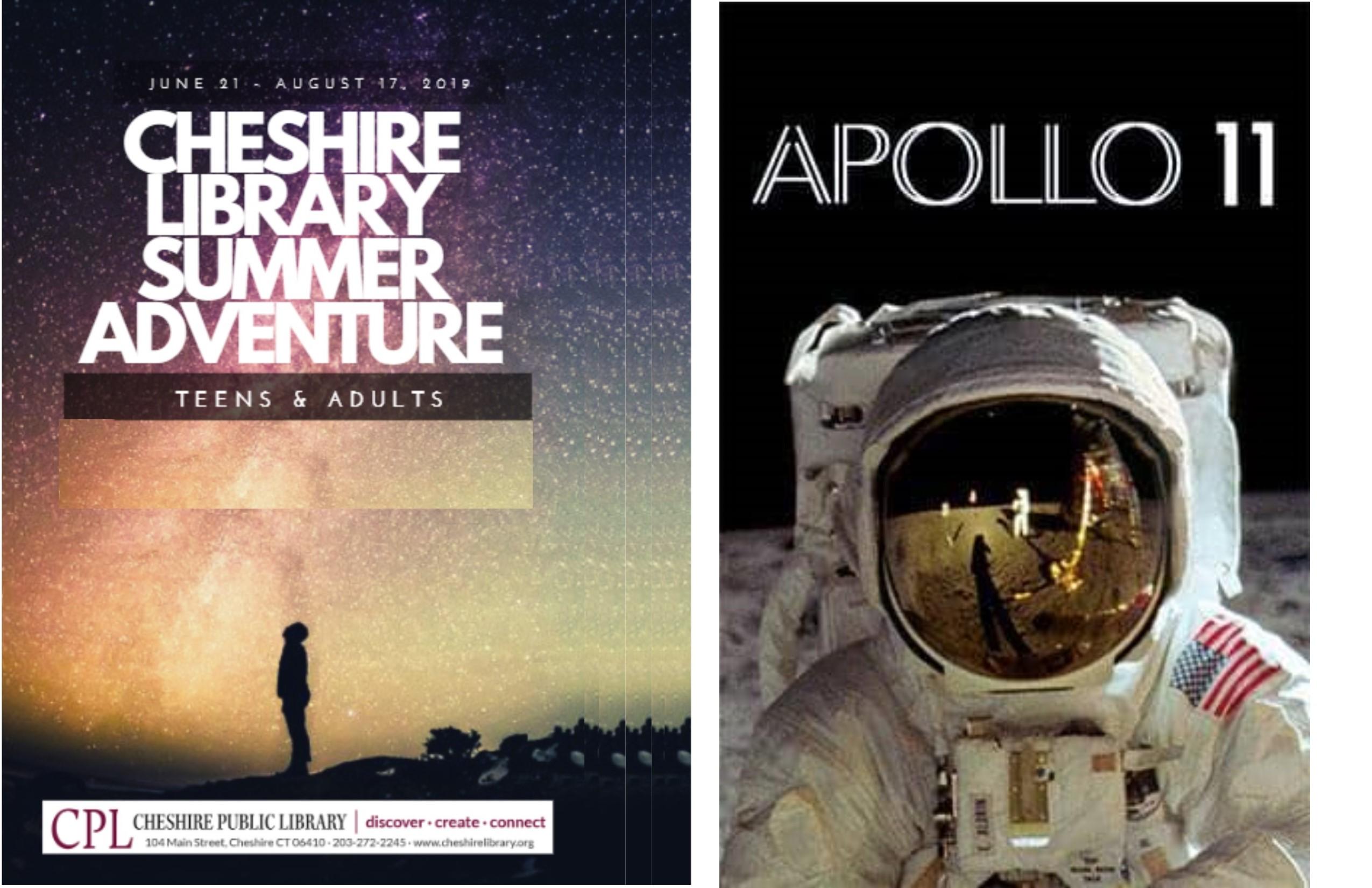 Documentary: Apollo 11 (2019)