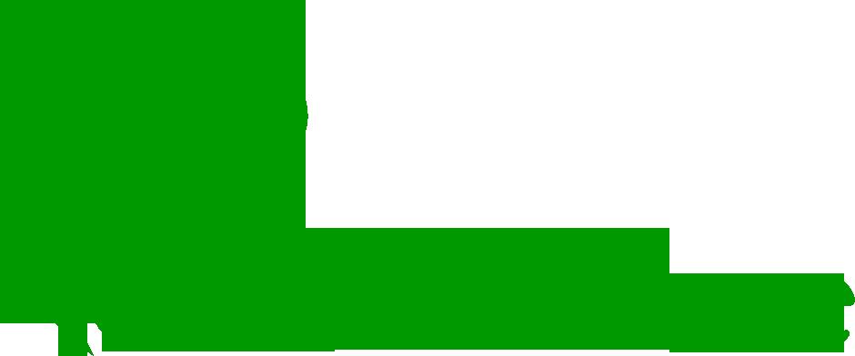 Greenwave - 3D Ocean Farming