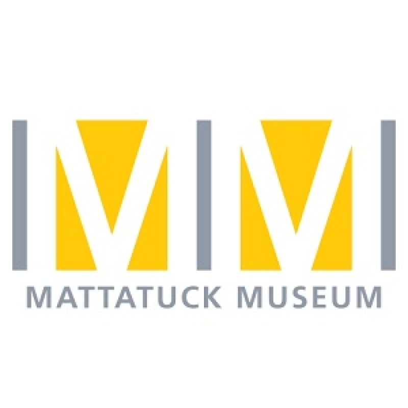 Canceled *** Mattatuck Museum Community Art Discussion