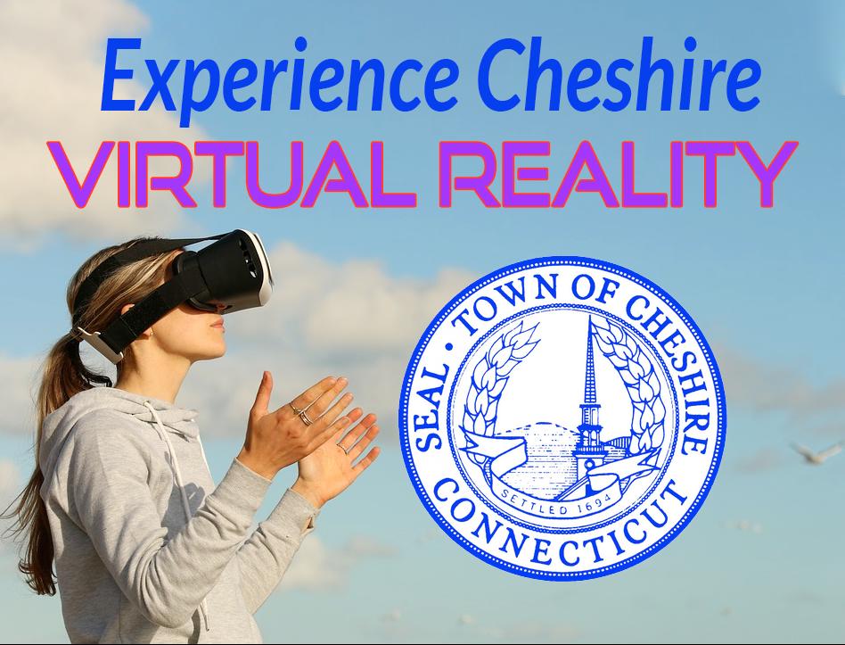 Explore New Worlds: Virtual Reality Tours