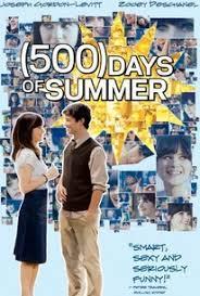 Movie Matinee: (500) Days of Summer (2009)