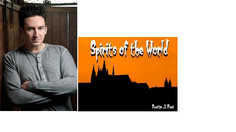 Spirits of the World