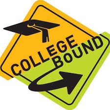 College Admissions in the Time of COVID-19