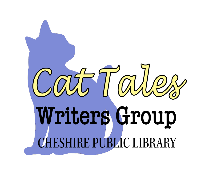 Cat Tales Writers Group Virtually