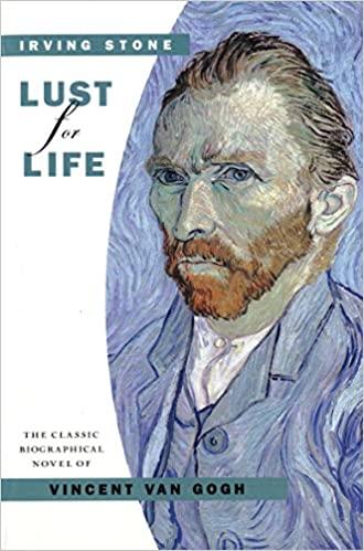 Art League Book Club