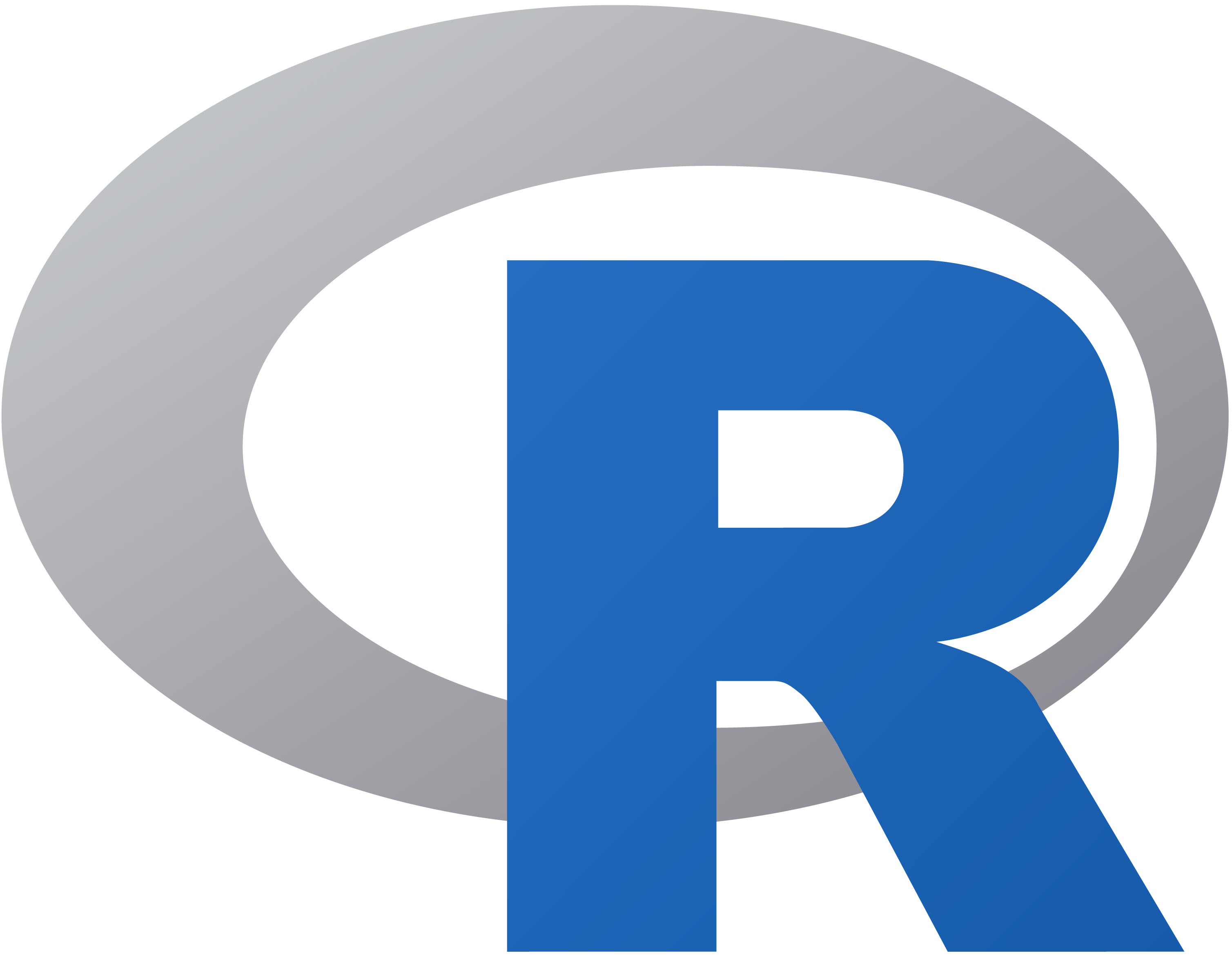 R Workshop Series: Introduction to R