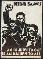 Special Collections Look Club: Protest (Online)