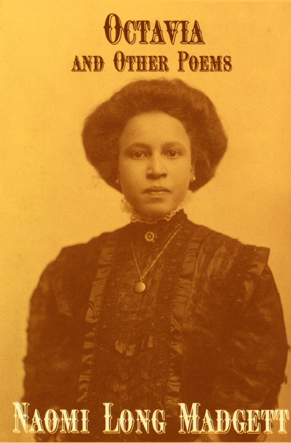 Special Collections: Black History Month (ONLINE)
