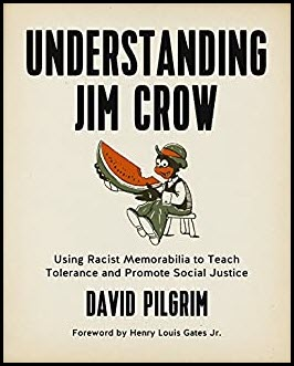 Special Collections: Unpacking Racist Stereotypes (ONLINE)
