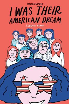 Muslim Journeys: I Was Their American Dream by Malaka Gharib