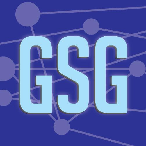 International Games Week Plays: Gartic Phone (MSU Game Studies Guild)